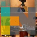 Sala Regional Xalapa confirma elección de Tierra Blanca, Tuxpan y Camerino Z. Mendoza de Veracruz