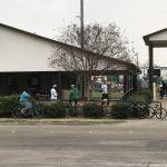 Gobernador de Texas confirma 26 personas muertas en ataque a iglesia