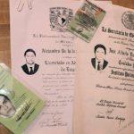 Presenta SEP denuncia por falsificación de títulos, cédulas y certificados escolares