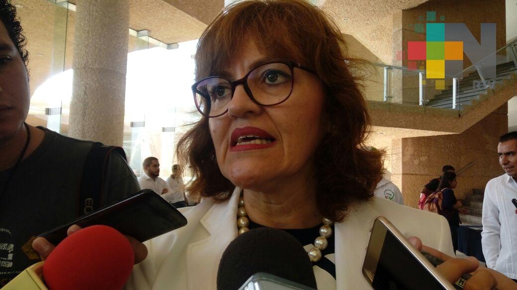 Crearía Itesco nuevas carreras por Zona Económica Especial