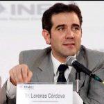 INE revisa autenticidad de firmas de aspirantes independientes a la Presidencia