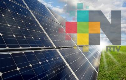 Alianza México-Alemania traerá al país primera feria solar internacional