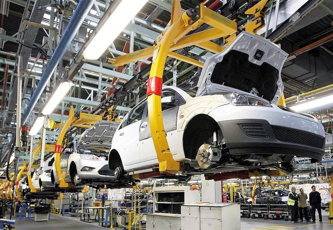 Registró enero caída en venta de autos nuevos en comparación al año anterior: AMDA