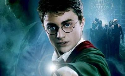 """""""Harry Potter"""" tendrá videojuego de realidad aumentada para celulares"""