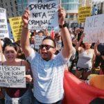 Afectados 11 millones de latinos por reforma fiscal de Trump