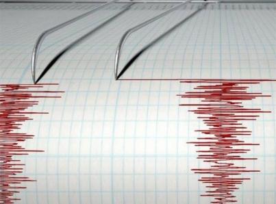 Nueva Zelanda y Australia descartan riesgo de tsunami tras sismo