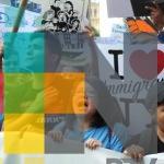 Son rechazados 88 por ciento de mexicanos que solicitan asilo en EUA