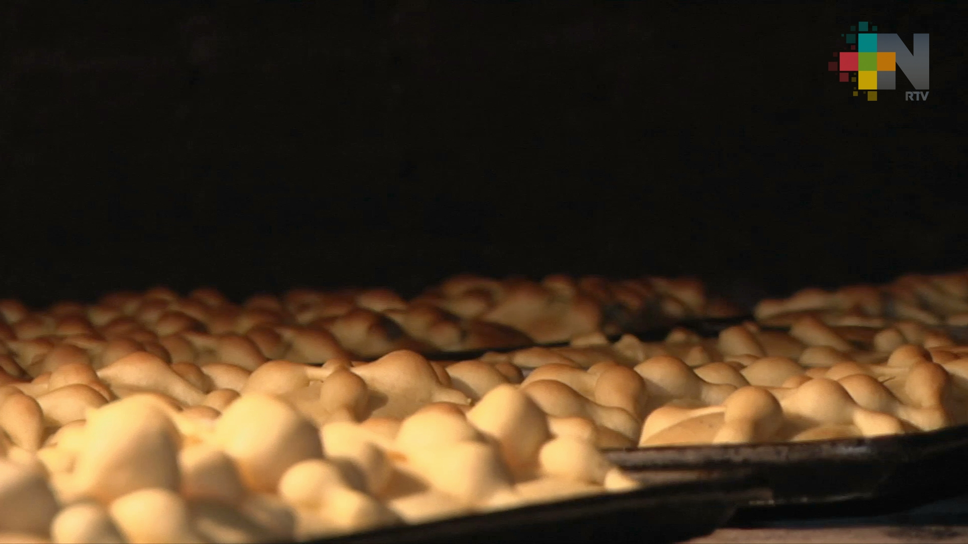Ofrecerán taller de elaboración de pan de muerto, en Tantoyuca
