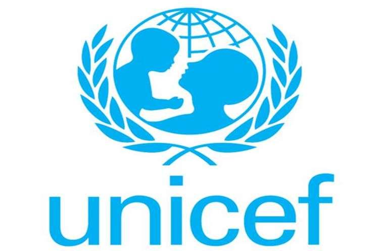 Unicef realizará estudio sobre niños afectados por sismos en México