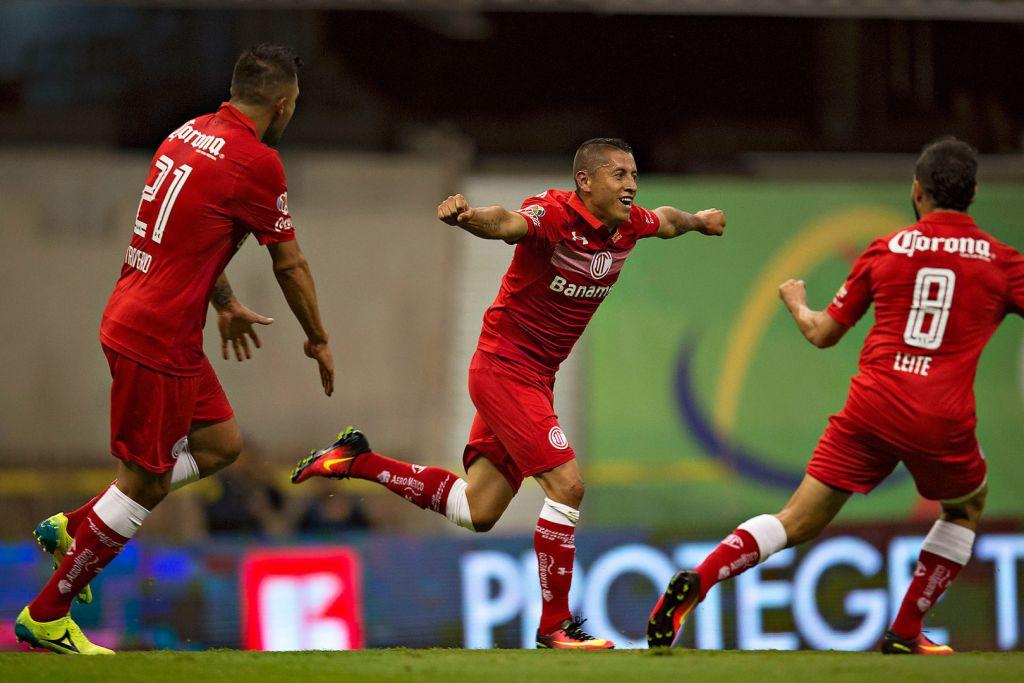 Lobos BUAP y Veracruz en duelo de equipos del fondo de la clasificación