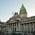 Cámara de Diputados de Argentina aprueba legalización del aborto
