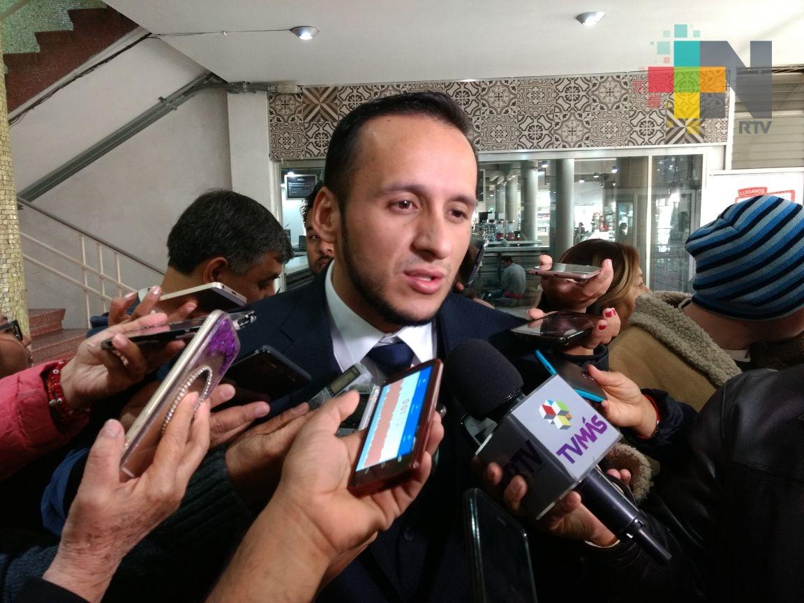 En marzo habría elecciones extraordinarias en Camarón de Tejeda, Sayula de Alemán y Emiliano Zapata