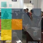 INE inicia instalación de Consejos Distritales