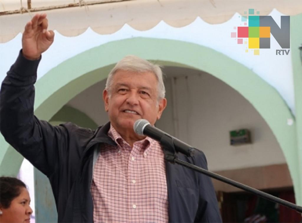 """Morena, PT y Encuentro Social crean coalición """"Juntos haremos historia"""""""