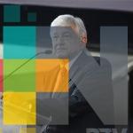 López Obrador asusta a los inversionistas extranjeros: CNBC