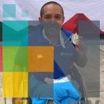Busca Angel Castán proyección internacional en Perú