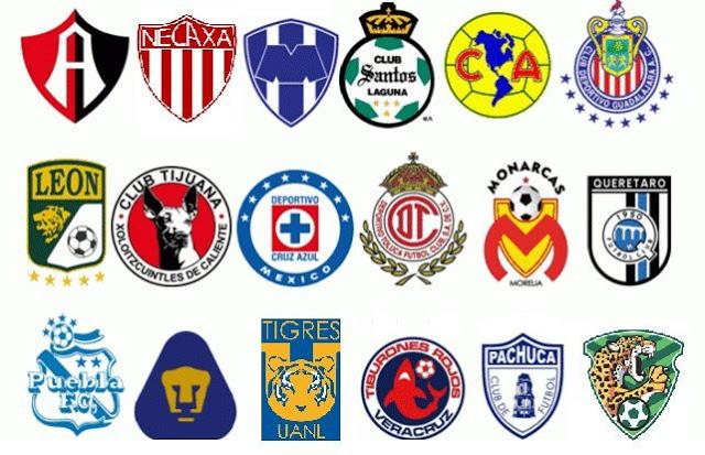 Equipos mexicanos seguirán fuera de la Copa Libertadores
