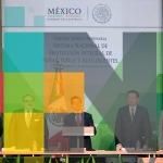 El Presidente EPN presentará una Iniciativa de Ley de Adopciones que facilite el proceso para que menores puedan integrarse a una familia