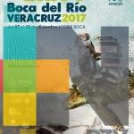 Realizará IVEC la Primera Feria Nacional del Libro en Boca del Río