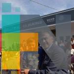 Inaugura el gobernador Yunes nuevo Centro de Salud en Jalacingo; dará servicio a 17 mil habitantes de la región
