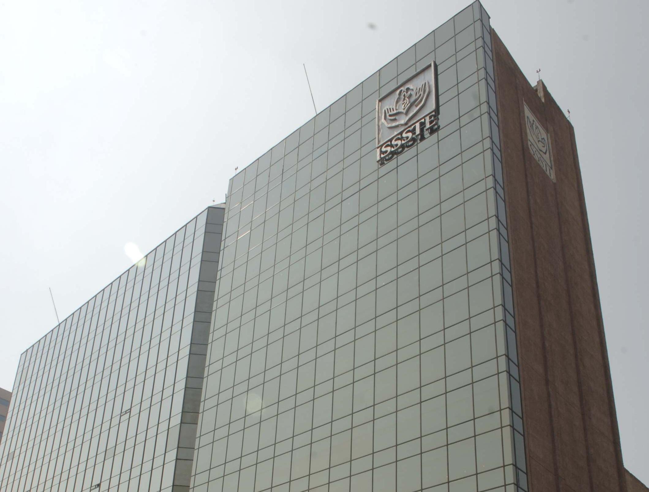 Gobierno de Veracruz concilia con el ISSSTE para pagar adeudo anterior: Lima Franco