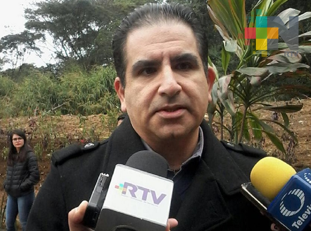 Administración municipal de Xalapa cerrará con la apertura de mil 800 nuevos negocios