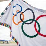 América Móvil gana derechos de transmisión de Juegos Olímpicos hasta 2024