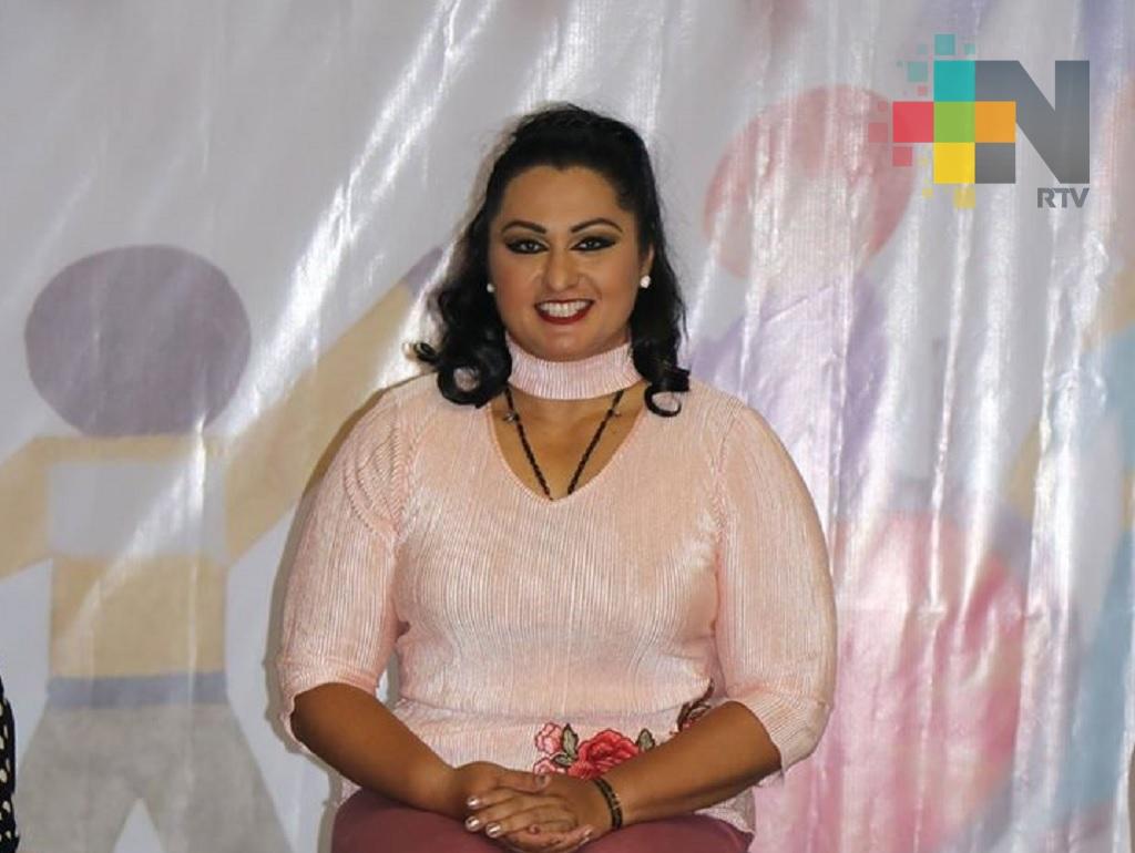 Proponen eventos nacionales e internacionales a Veracruz para 2018