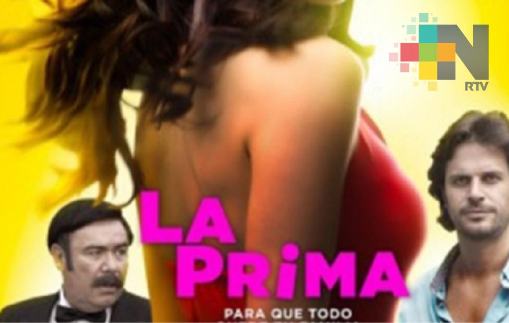 Arranca Semana de Cine Mexicano 2017 en Acapulco