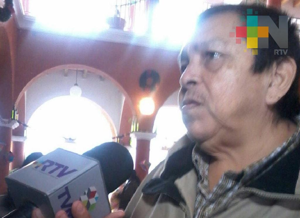 """Grupo """"Los cojolites"""" presentará su nuevo disco """"Rema Rema"""""""