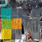 Monterrey llega a final del Apertura 2017 y se medirá con UANL