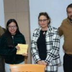 Estudiantes veracruzanos representarán a México en evento científico en China