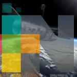 Piden mayor vinculación del sector espacial mexicano con empresas
