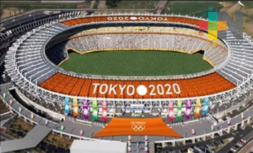 Unos 6.5 millones de niños japoneses elegirán mascotas de Tokio 2020