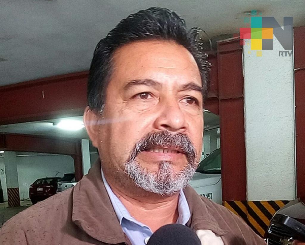 Lamentan empresarios que alcaldes electos Morena no acudan a reuniones del Grupo de Coordinación Veracruz