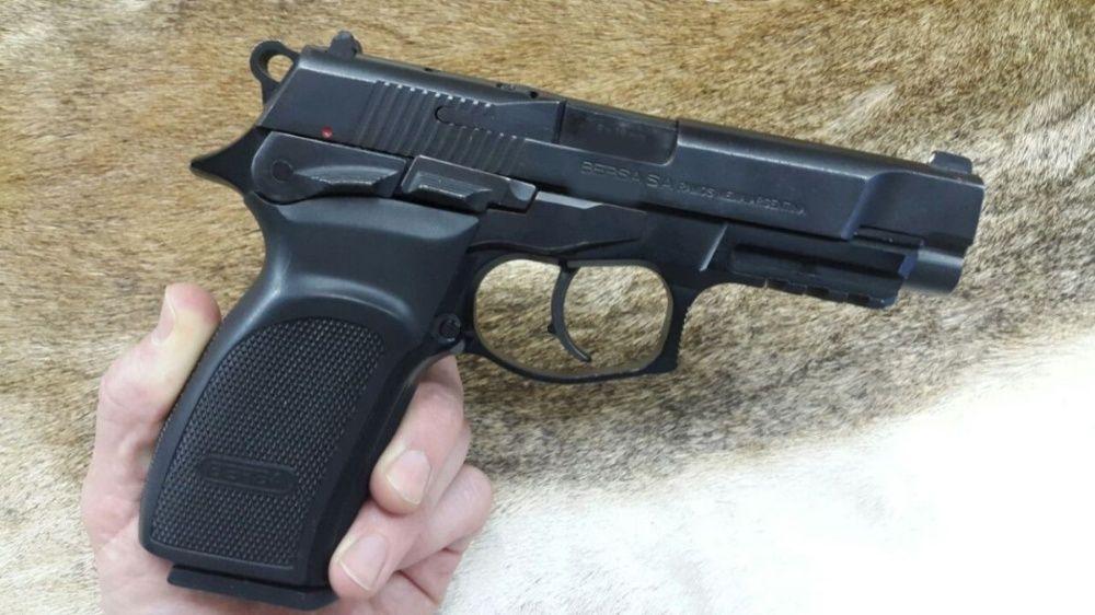 Portarán arma personal de Unidad de Análisis y periciales dependientes de la FGE
