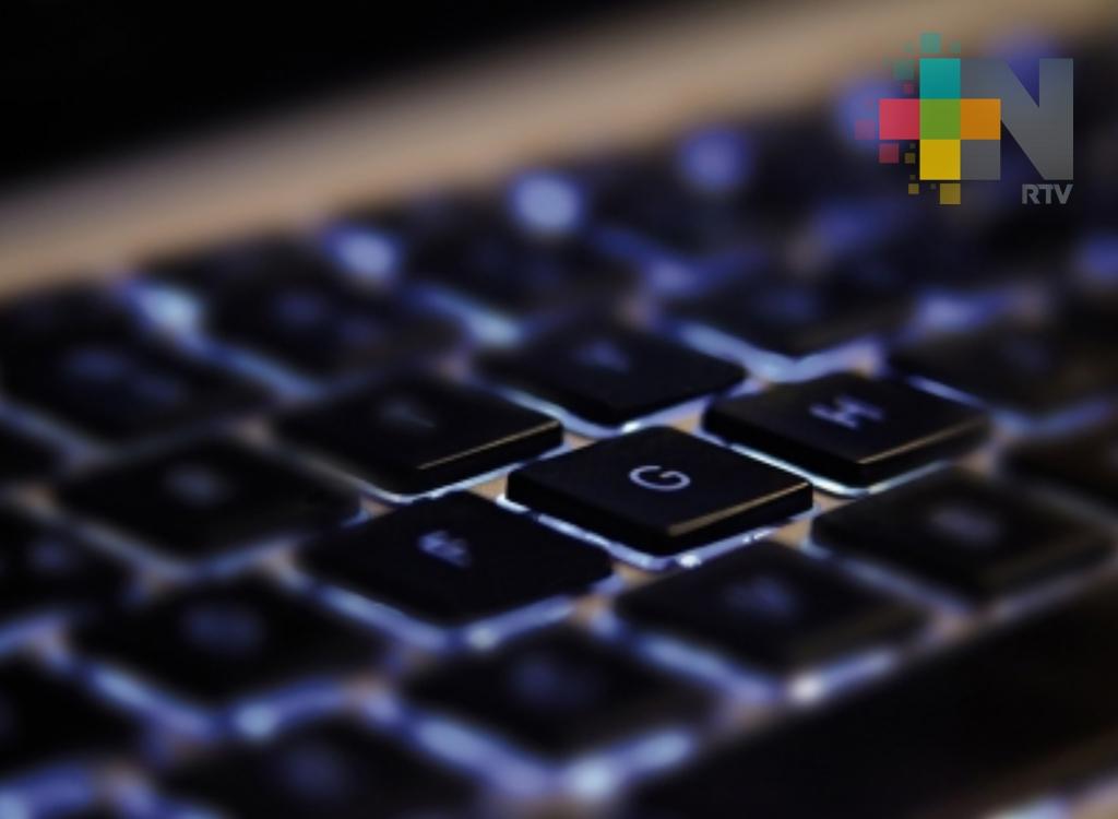 IIESES trabaja en software para impulsar al sector económico primario