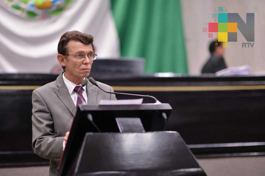 Muy difícil autorizar ampliación presupuestal para el OPLE
