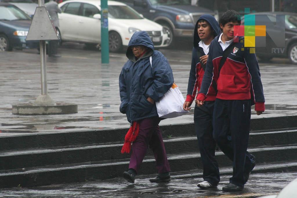 Sin aplicar aún horario invernal en escuelas de nivel básico de la zona norte de la entidad