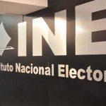 Colaboran INE y Google para mantener informada a la ciudadanía sobre el Proceso Electoral