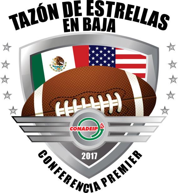 Equipos de México y EUA llegan a la sede del Tazón de Estrellas 2017