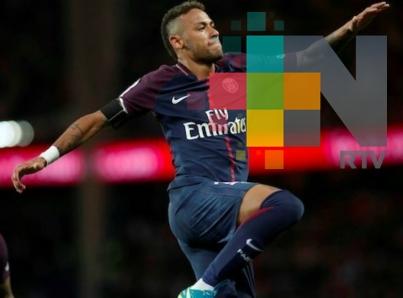 """Definidos los cruces de """"octavos"""" de la Champions League"""