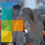 ¡Prepárate! México espera 30 frentes fríos más