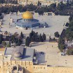 Cumbre Islámica reconoce a Jerusalén Este como capital de Palestina