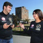 Viajarán dos universitarios de la UNAM a misión análoga en la Mars Desert Research Station