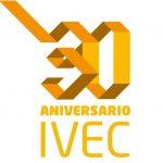 Inicia IVEC el 2018 con cursos de capacitación en Orizaba, Coatzacoalcos, Córdoba, Xalapa y Veracruz