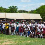 Sudán del Sur, entre la vida y la muerte a siete años de su creación