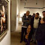 Buscaremos que en Xalapa, el arte llegue a todos: Hipólito