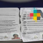 Inmigrantes en EUA podrán tramitar credencial de elector en Semana Santa