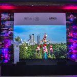 Emprende Sectur campaña de promoción para hacer de México un país más amigable en el mundo